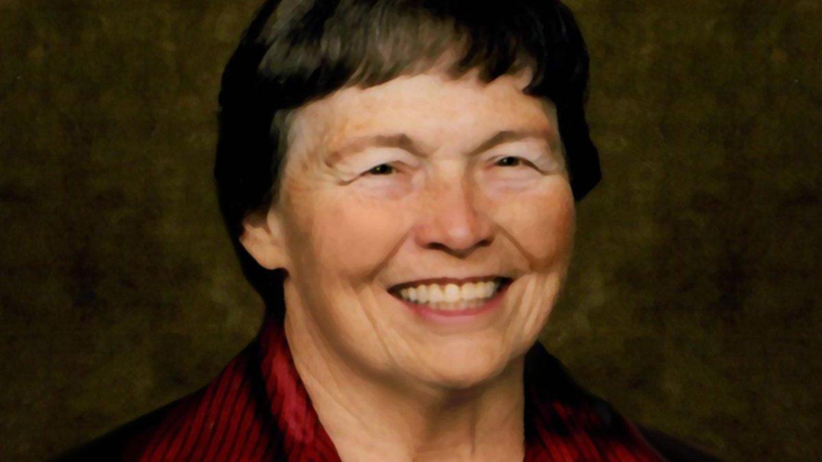 Donna Sue Eskew Bryant