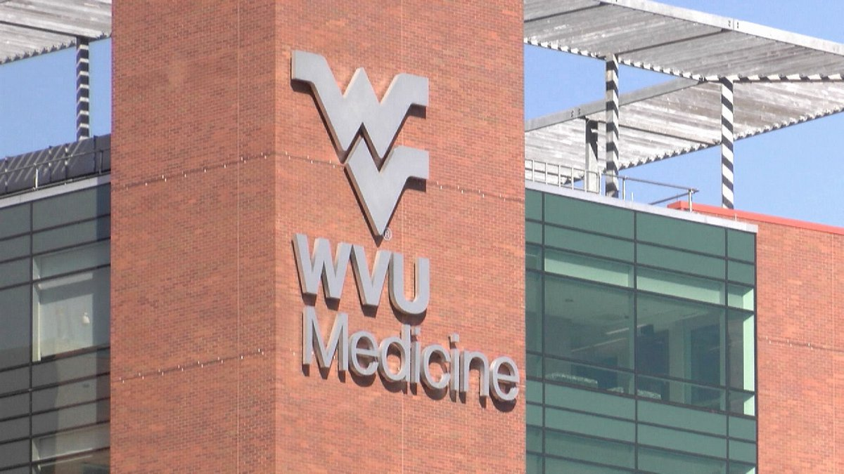 WVU Medicine to begin relaxing visitation restrictions