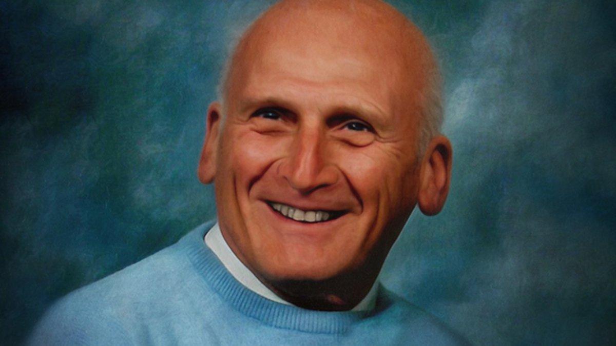 F. William Coppula