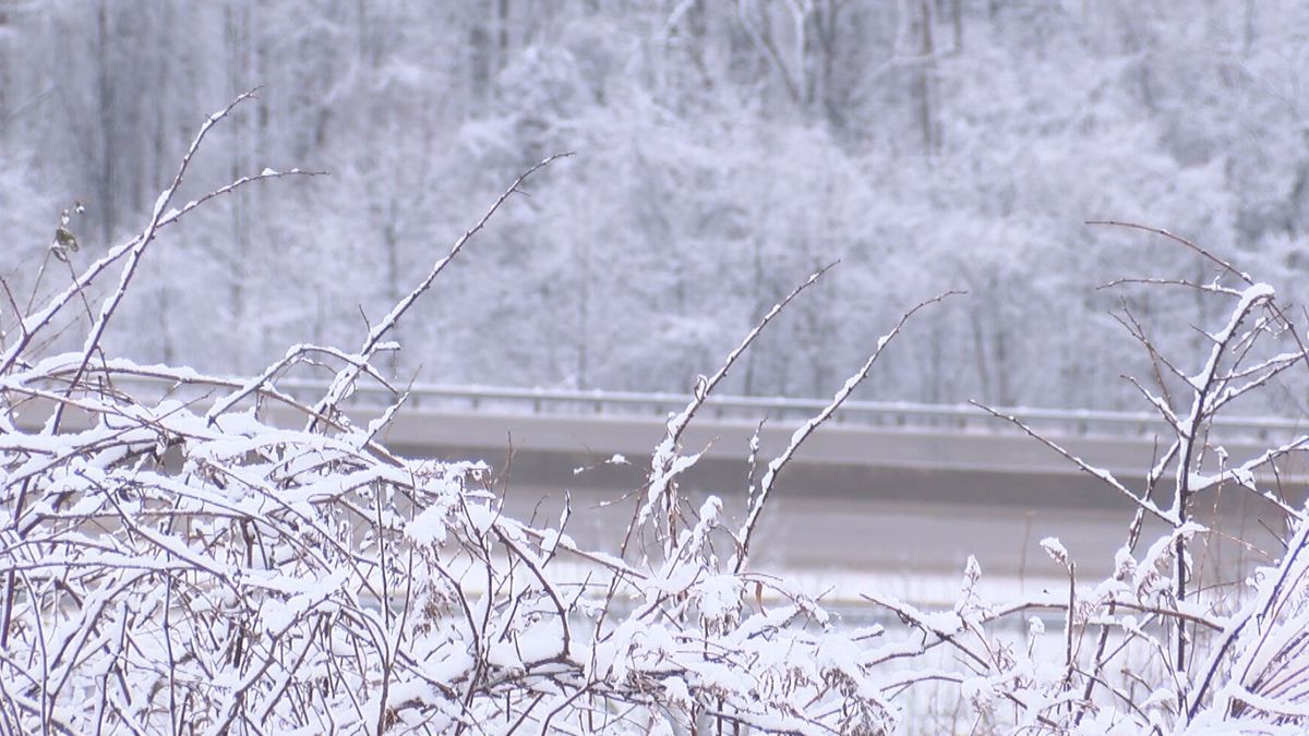 As winter approaches, heating bills expected to go down this year for most West Virginians this year.