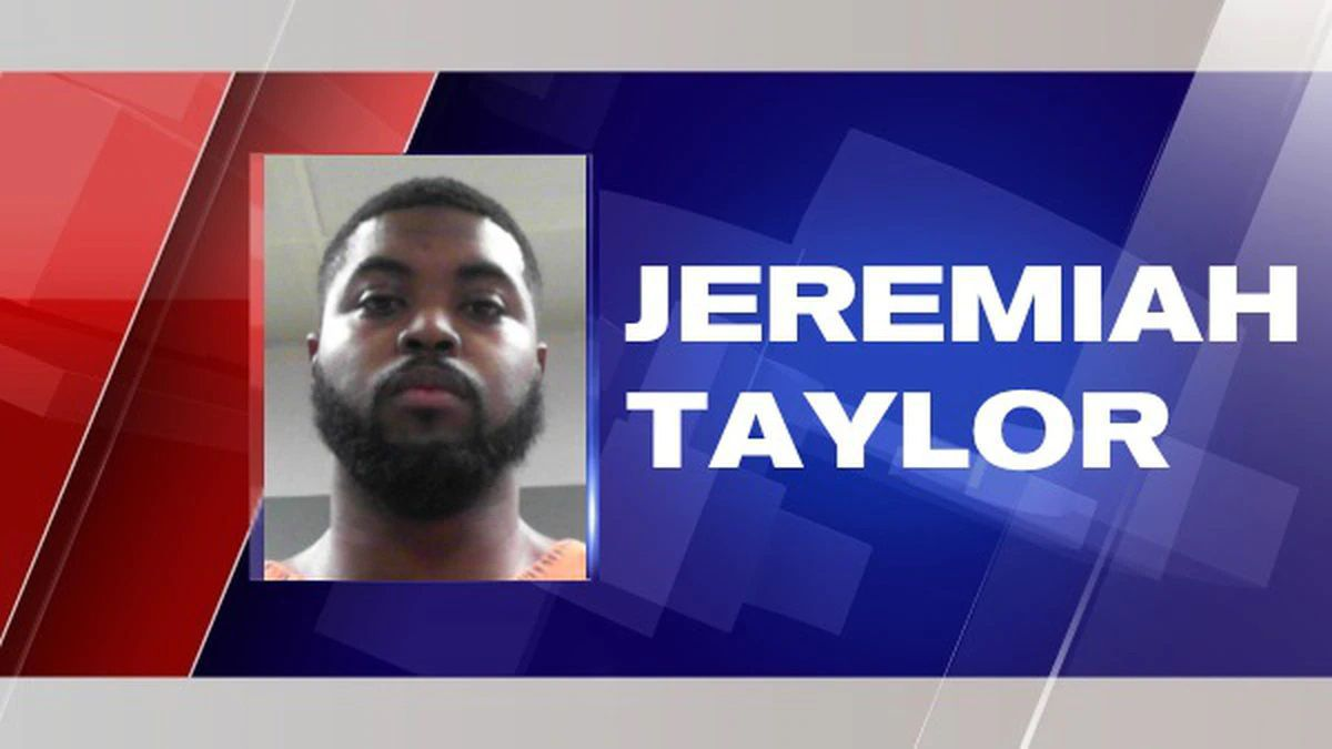 Former Marshall football player sentenced for child porn admission