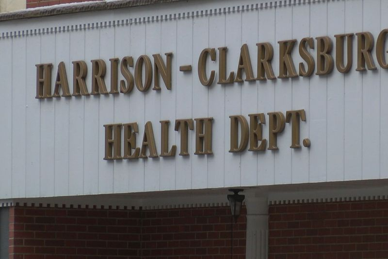 Health Department officials say they have found one positive case of coronavirus connected to...