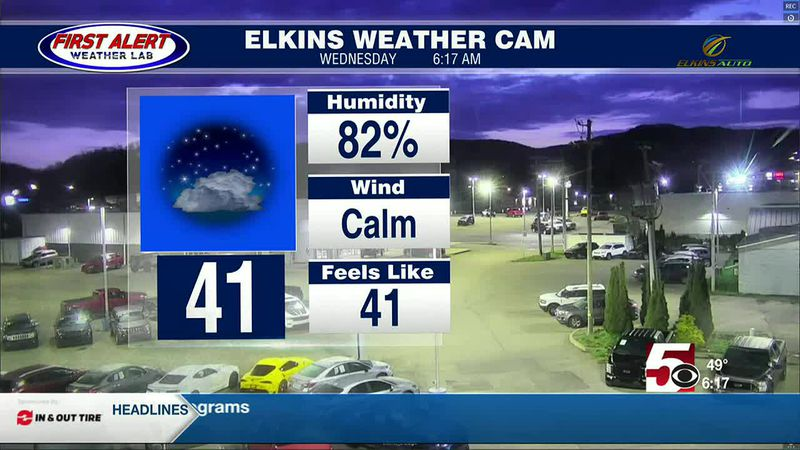 Anna Hamelin Full Weather 4 14 2021 6 AM