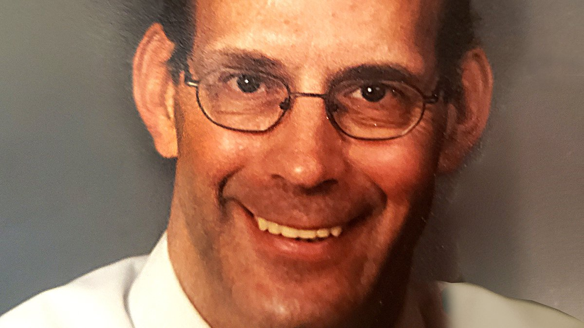 (Ret) SFC Claude Thomas Shorter aka Tommy Neel
