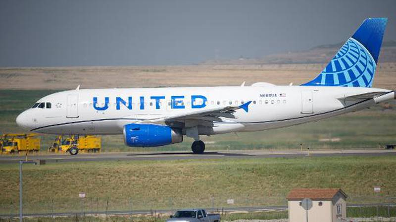 The airline's 67,000 U.S.-based employees faced a Sept. 27 deadline for getting vaccinated or...