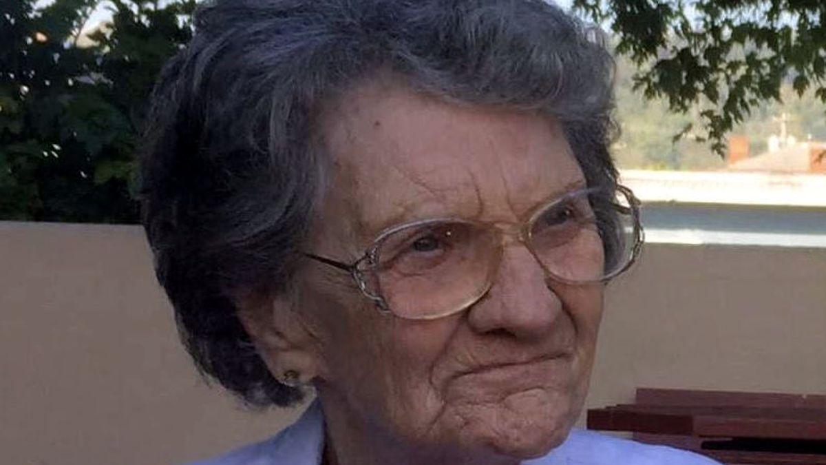 Barbara Jean Golden Sheaffer