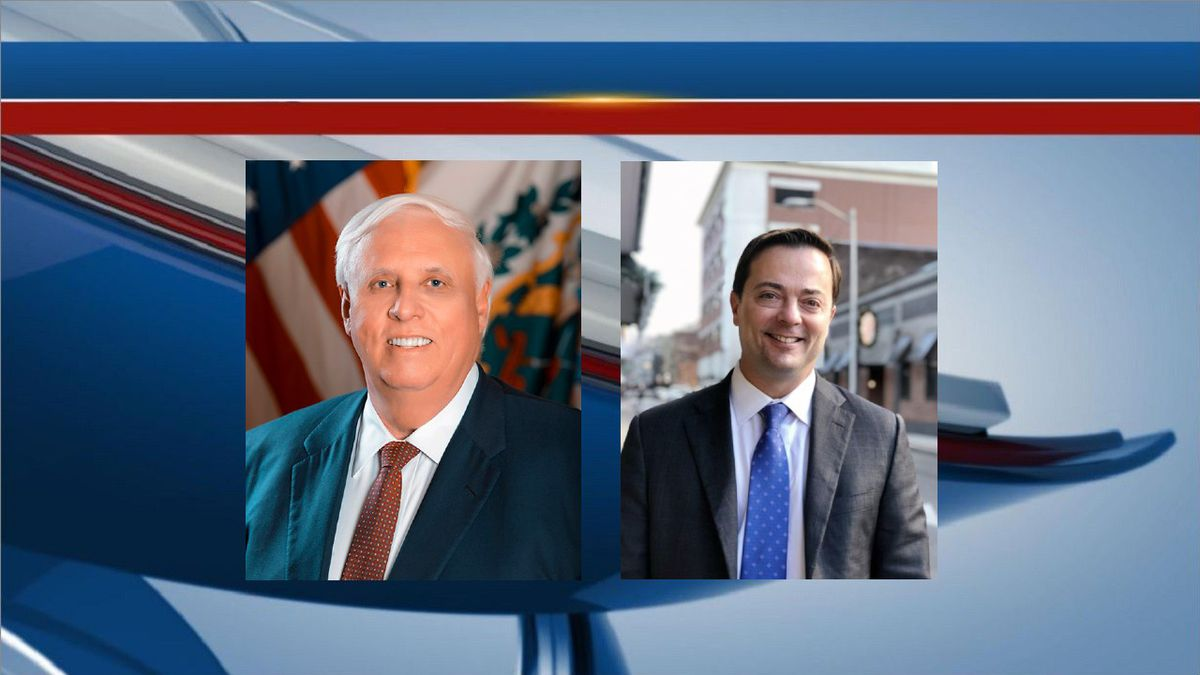 West Virginia Gov. Jim Justice has agreed to debate Democratic challenger Ben Salango before they face off in the November elections, the incumbent Republican's campaign said Wednesday.
