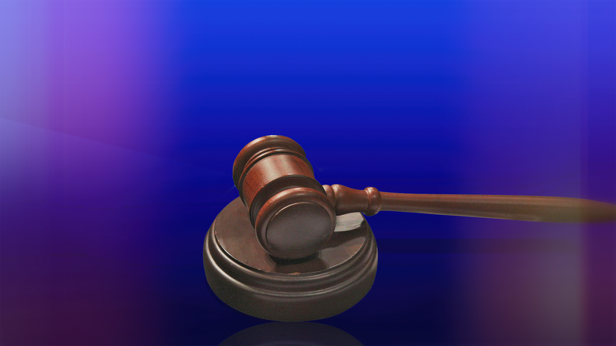 A woman from Beckley, West Virginia, who faked her own death to avoid sentencing will serve 42 months in prison for health care fraud, U.S. Attorney Mike Stuart said Tuesday.