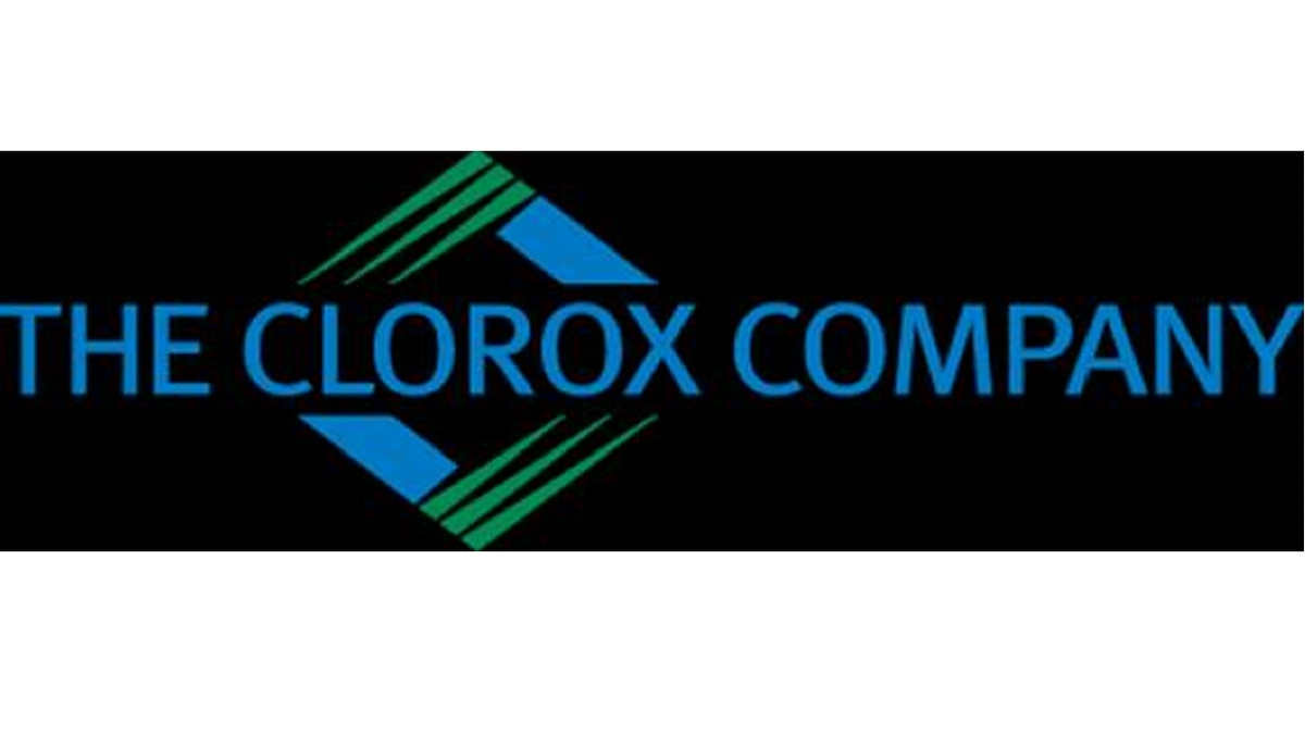 The Clorox Company says it plans to build a new manufacturing facility that would employ 100 workers in West Virginia. (Courtesy: The Clorox Company)