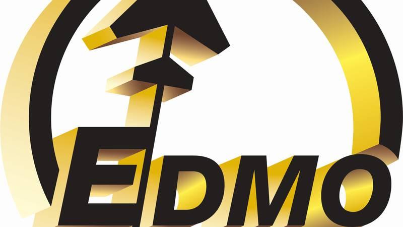 EDMO Distributors, Inc.