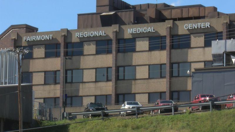 WVU Medicine will begin seeing patients next week at Fairmont Regional Medical Center after the...