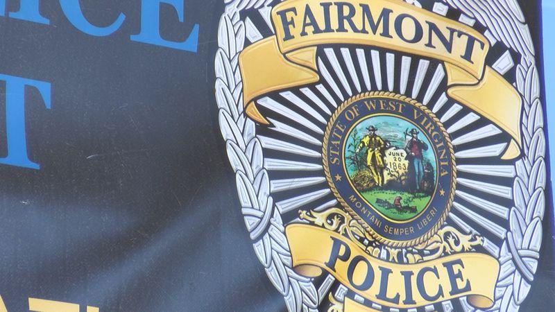 Fairmont PD