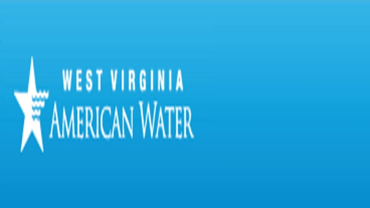 West Virginia American Water on Friday filed a request for a rate increase with the state...