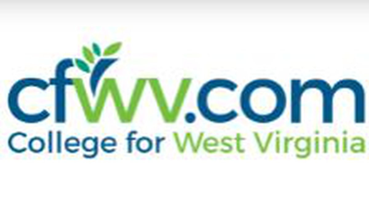 College for West Virginia