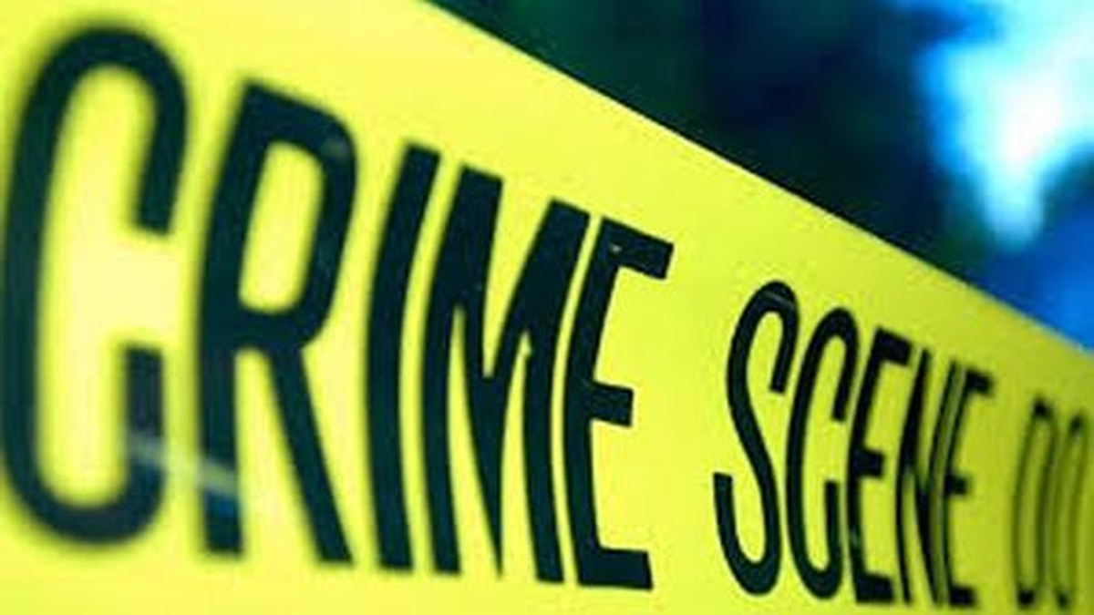Sheriff Deputies in Monongalia county discovered a body believed to be two to three months...