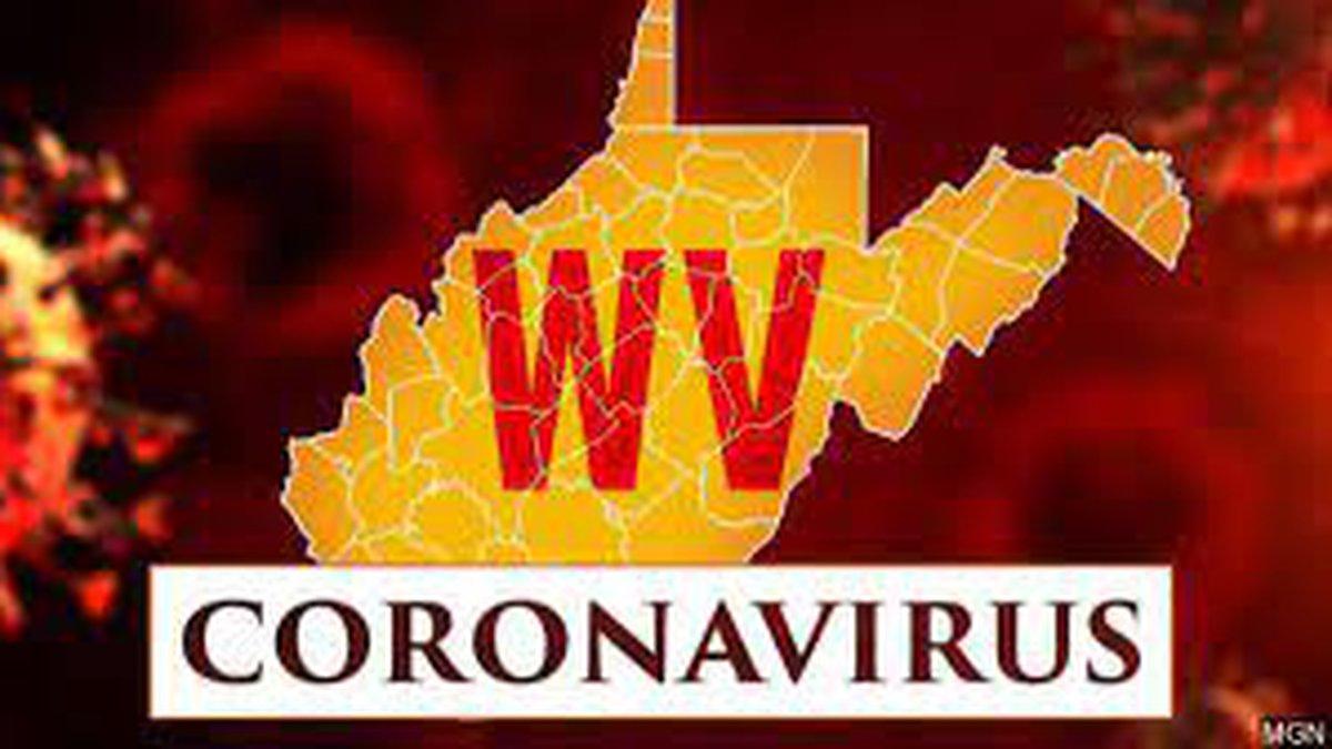 WV Coronavirus