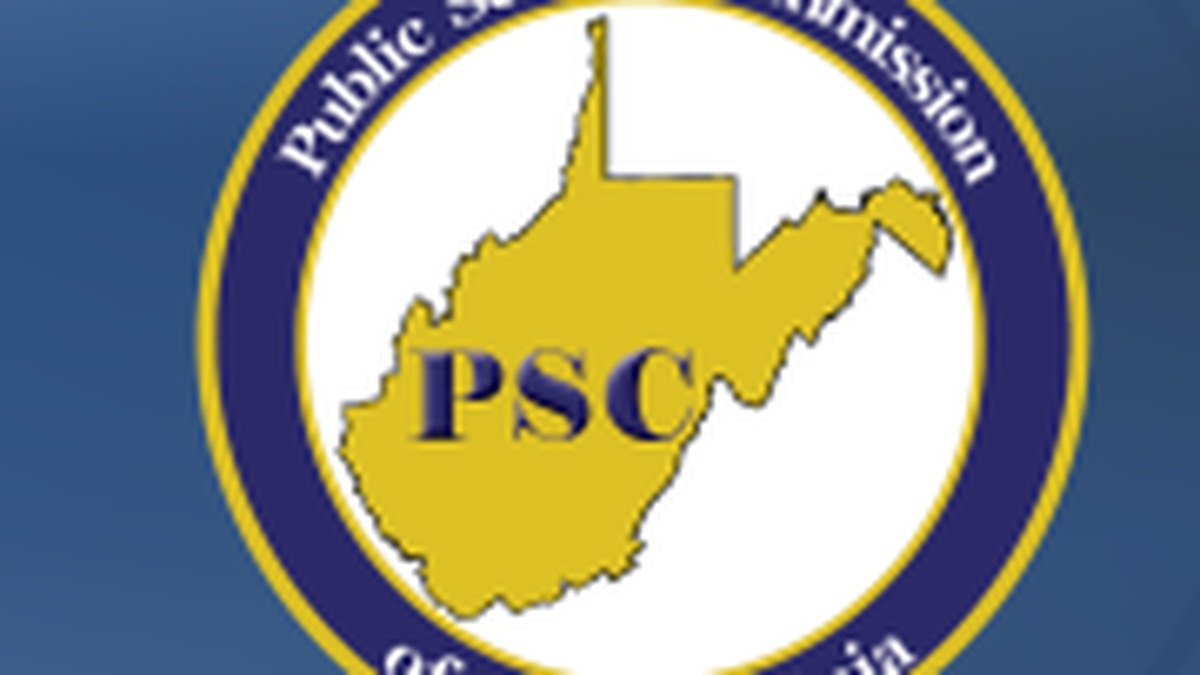 West Virginia Public Service Commission