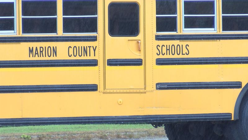 Nine special education teachers left their positions in Marion County and the school district...