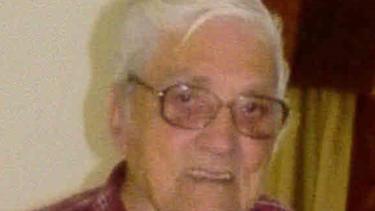 James Osborn Gilles