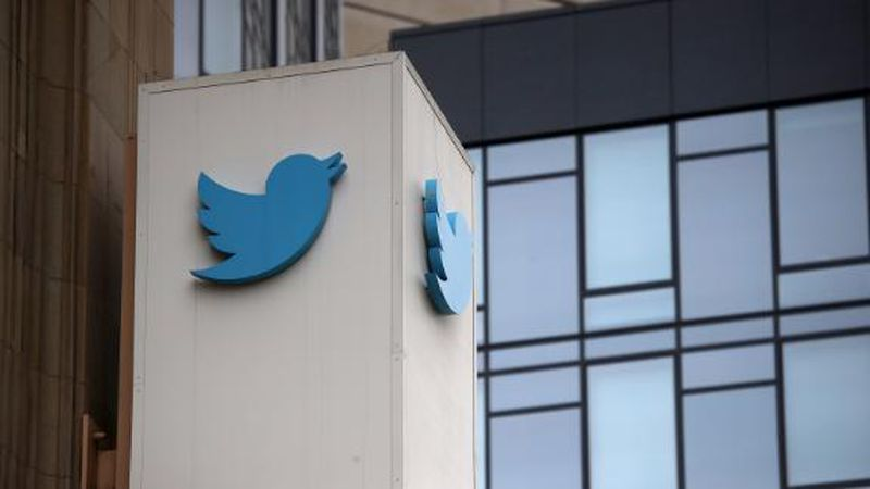 The social media giant began experiencing problems late Thursday afternoon.