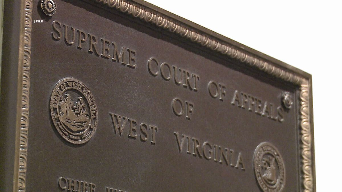 WV Supreme Court
