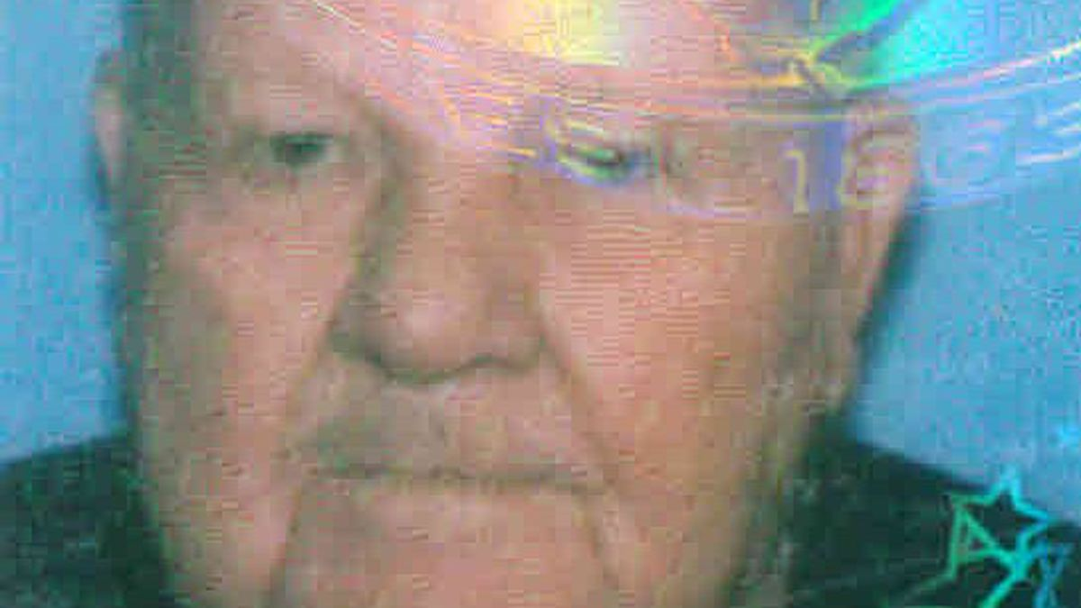 "Harold R. ""Sonny"" Hines"
