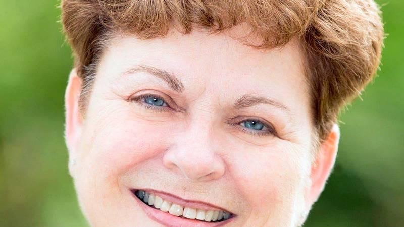 Shirley Mae Clevenger Higginbotham