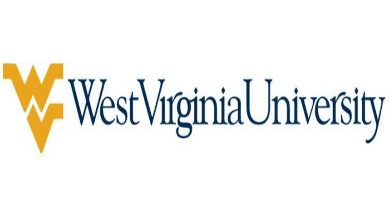 Courtesy: West Virginia University