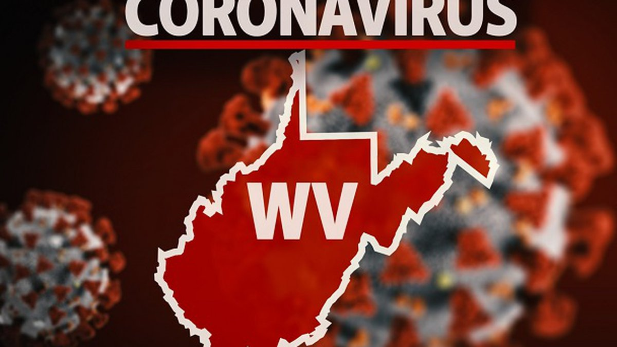 Coronavirus WV