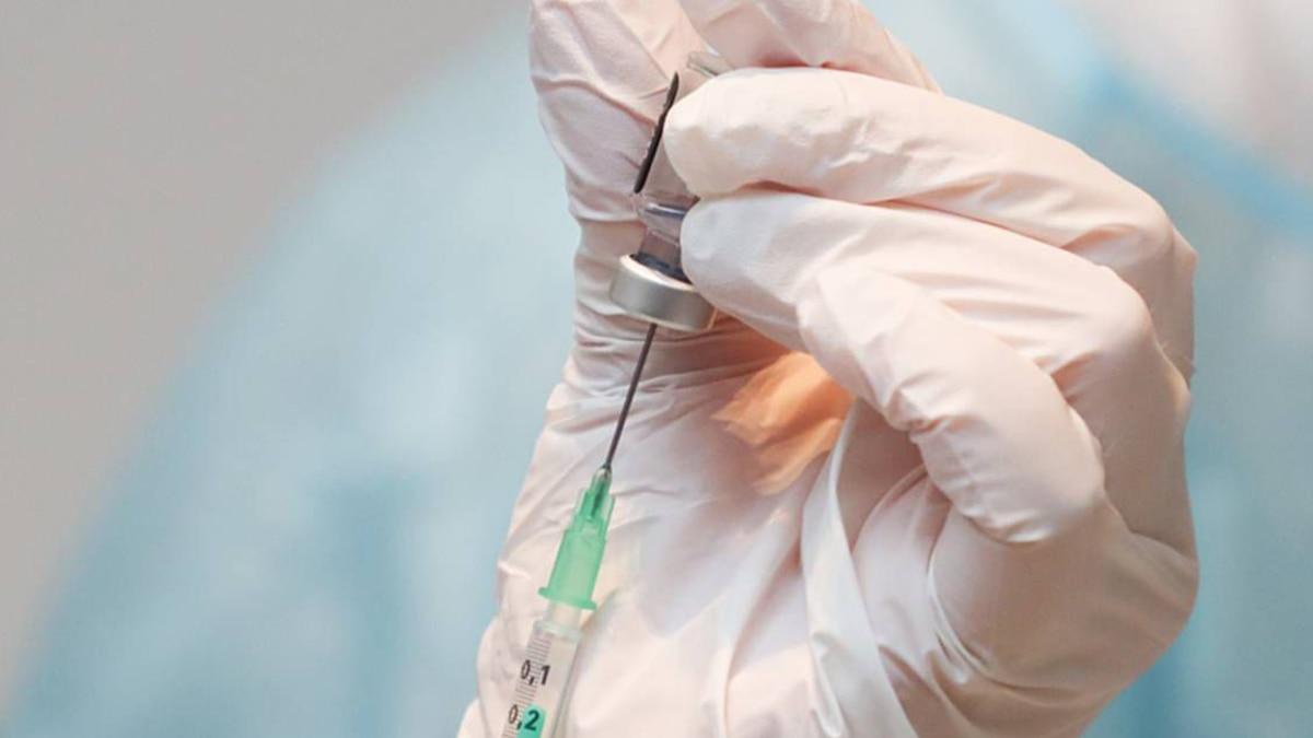 2 private WVa schools will require student vaccination
