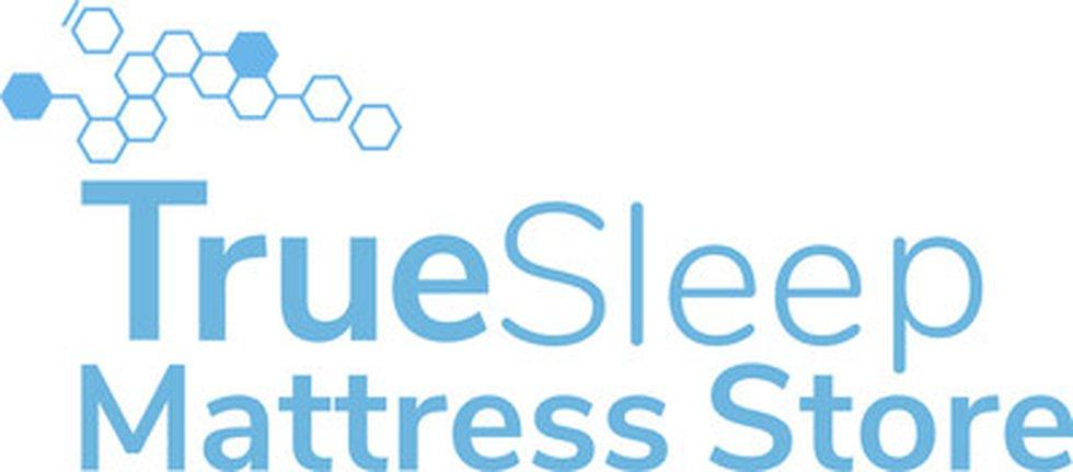 True Sleep Mattress Store believes creating an individualized sleep system with a base,...
