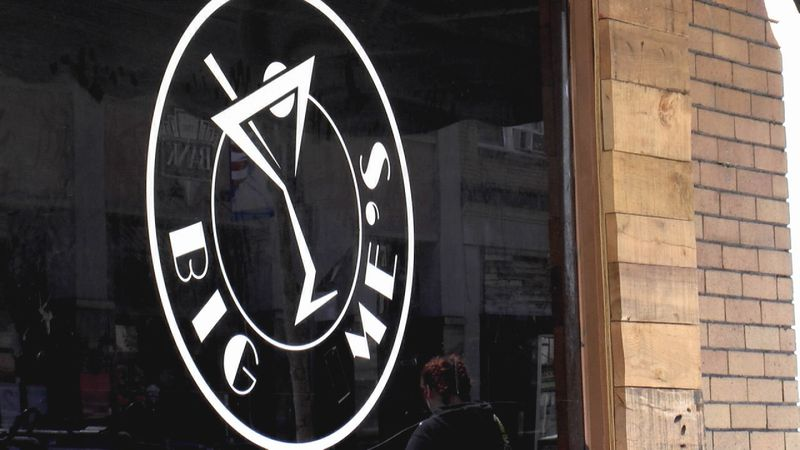 Monongalia County bars are set to reopen on Monday.